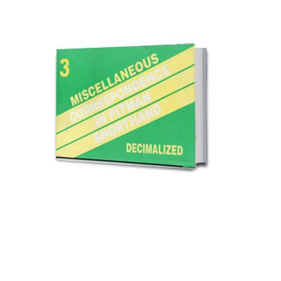 MCPS-3